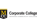 Monroe Community College's Corporate College