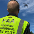 SkyOp Guiding Enterprise Businesses on Advantages of Using Drones