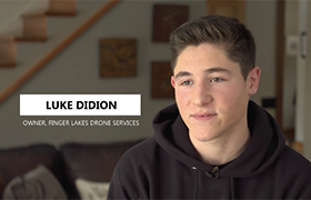 luke didion video 280x180