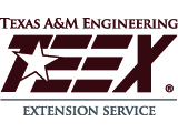 Texas A&M Engineering Extension Service (TEEX)